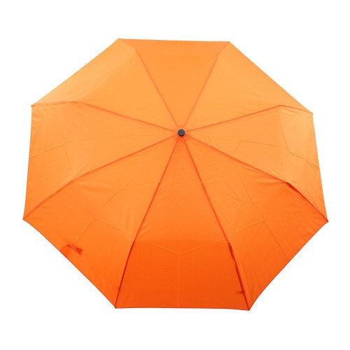 Parapluie Rainbow orange