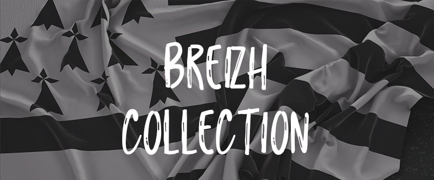 Breizh Collection